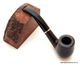 Dýmka Stanwell Black Diamond